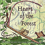 Heart_of_the_forest