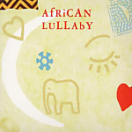 African_lullaby