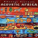 Accoustic_africa