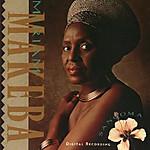 Miriam Makeba, Sangoma