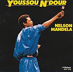 Youssou: Nelson Mandela
