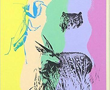 マーグリート・ポーランド『カマキリと月:南アフリカの八つのお話』さくまゆみこ訳
